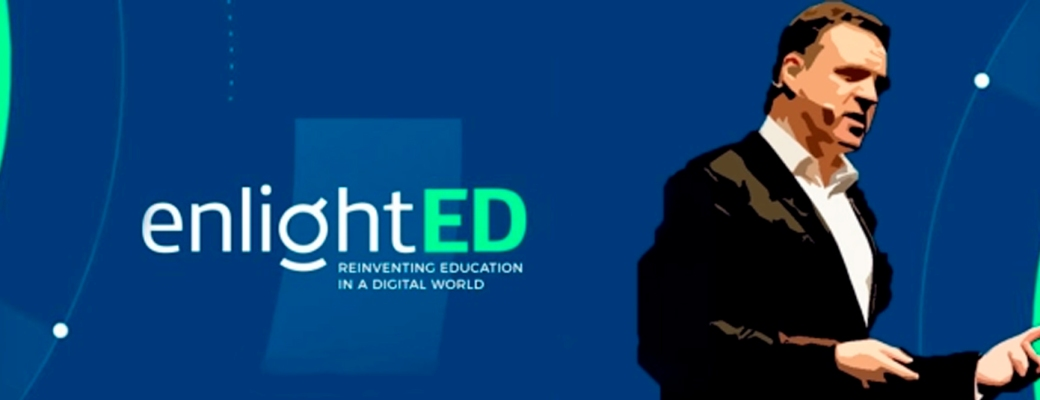 tic_educacion_digital