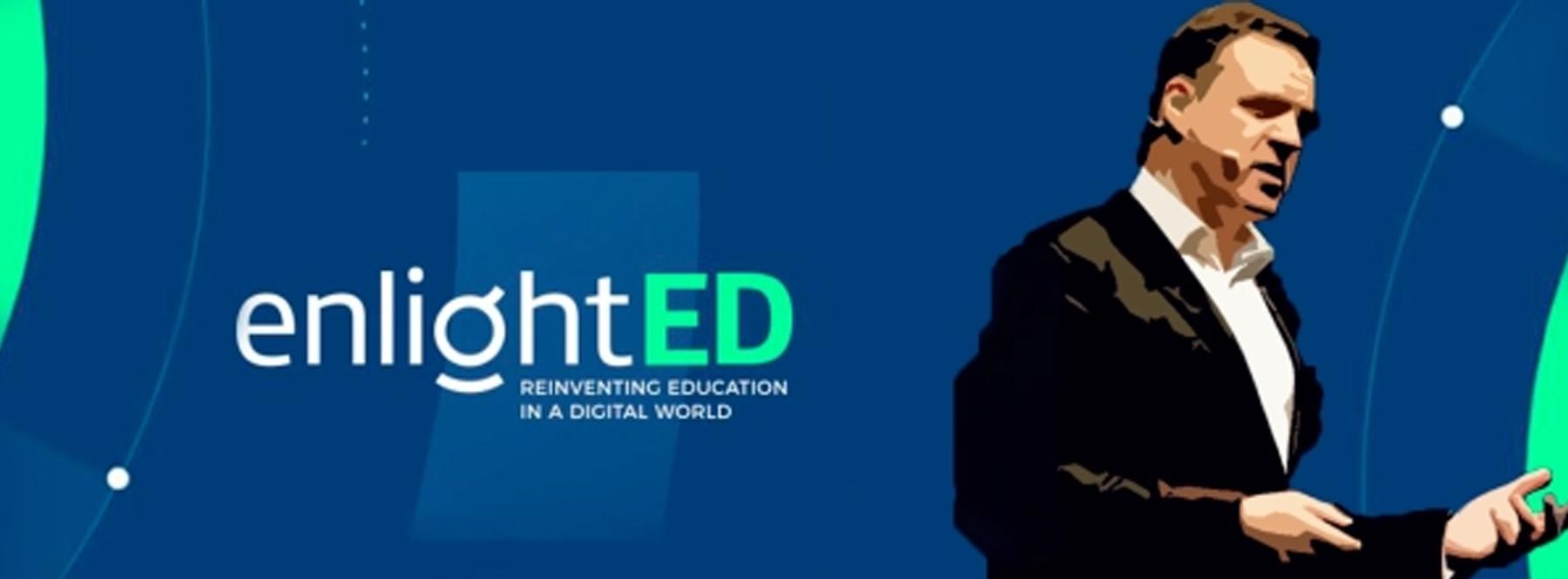 ¿Qué papel ocupan las TIC en la educación actual?