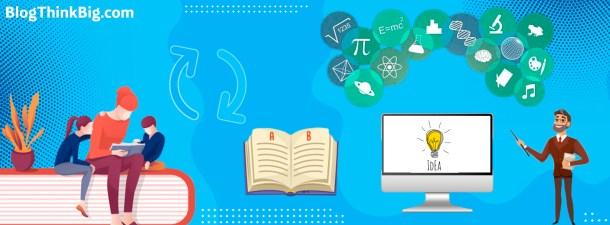 Los nuevos modelos educativos y cuáles son sus tendencias