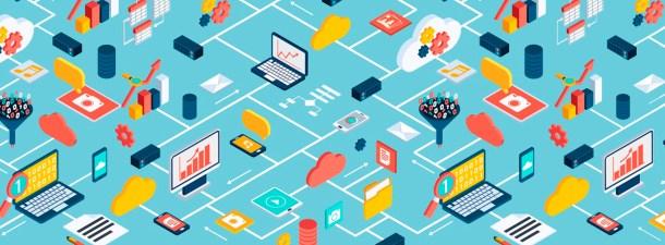 La era digital, educación y trabajo: detalles de una transformación