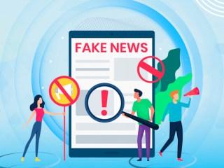 cabecera_fake news