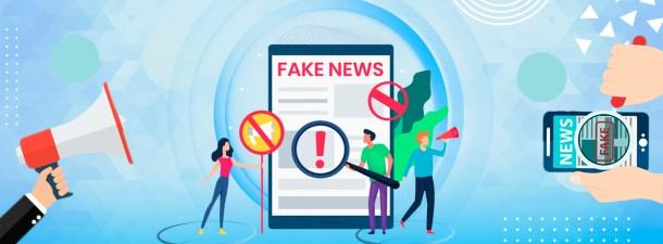 """¿Colaboramos para combatir las """"Fake News""""?"""