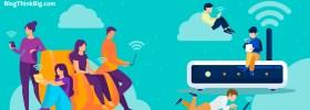 ¿Qué es la tecnología OFDMA?