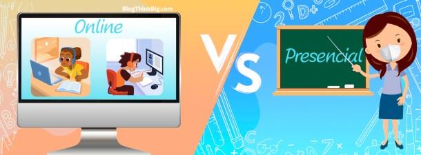 Características de la educación online y sus ventajas en empresas