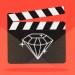 5 joyas del cine clásico que puedes ver en Movistar+