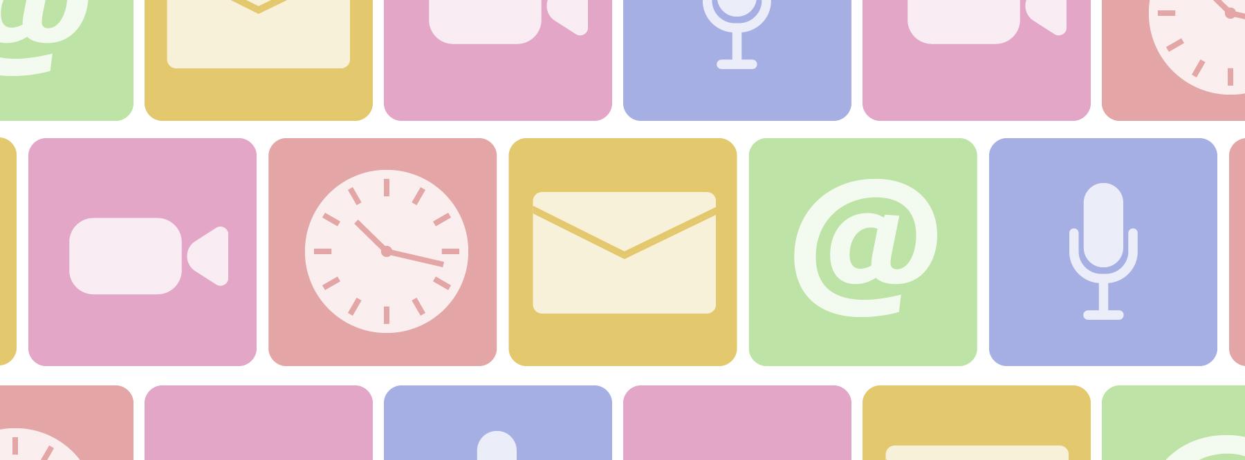 5 herramientas digitales útiles para la educación virtual