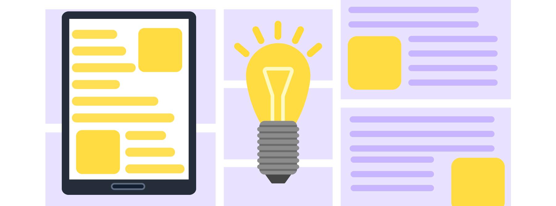 Innovación educativa: 8 tendencias tecnológicas para 2020-2030