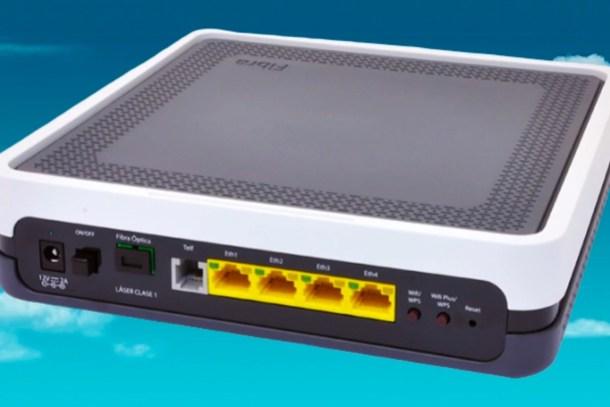 Router Movistar - Abrir puertos PS4 - Abrir puertos Xbox