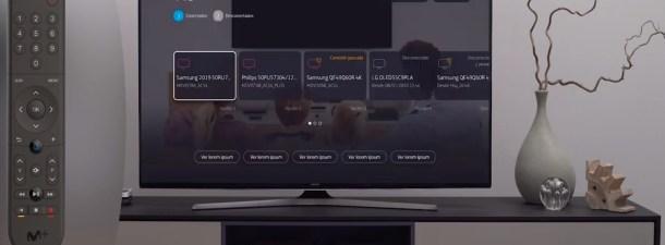 Administrar los dispositivos conectados a tu red con la aplicación Smart WiFi