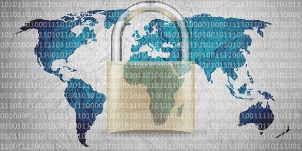 cibercriminales wifi conexion segura