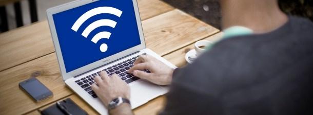 Trucos para mejorar la señal WiFi de tu Router Movistar