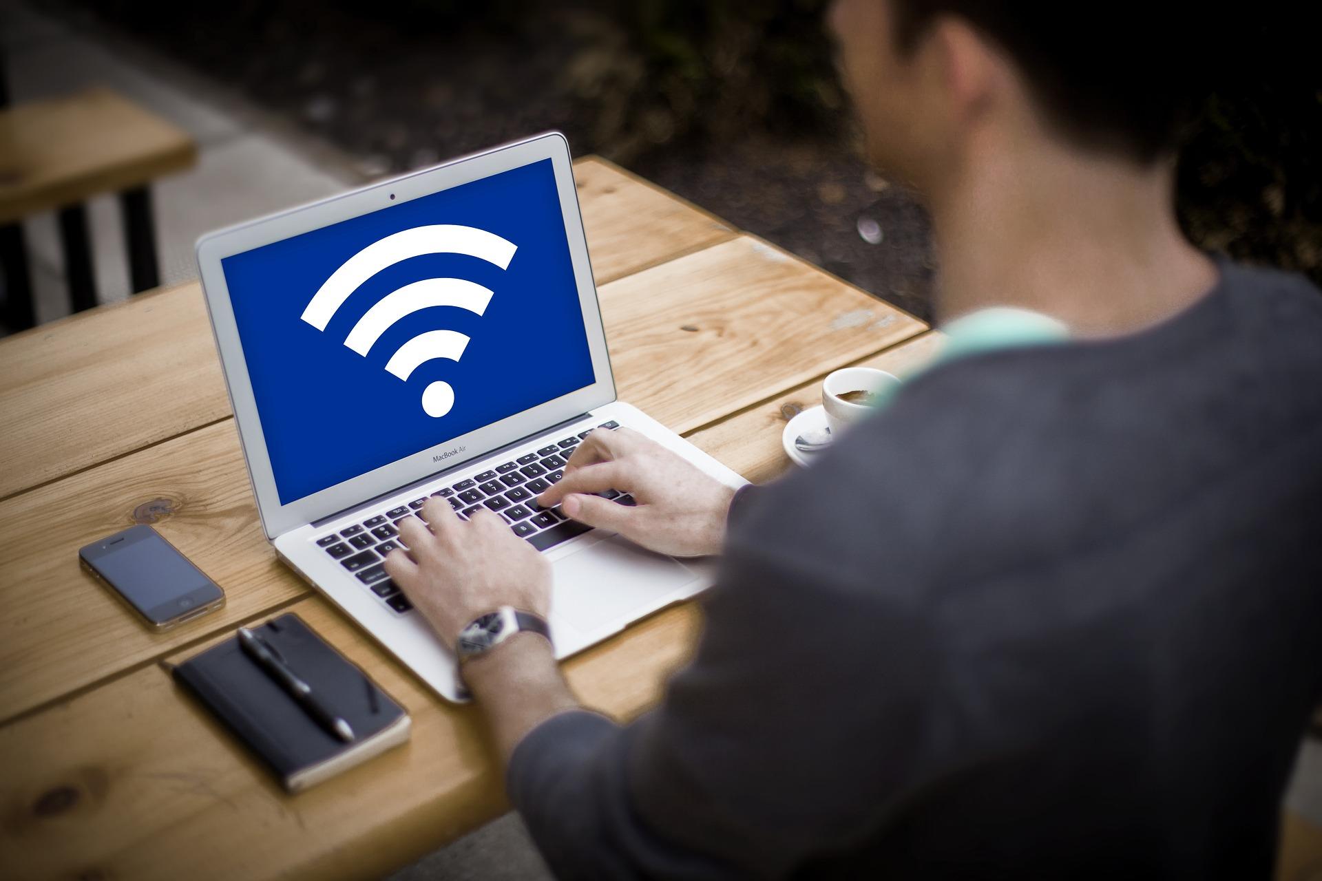 El futuro del WiFi: ¿conoces la diferencia entre WiFi 6 y WiFi 6E?