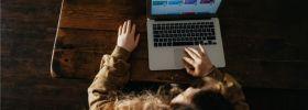 La educación online más allá de la pandemia: el 5G para la interacción en tiempo real