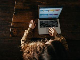 Educación Digital, educación 5G, campus virtual