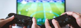 Qué es QoS y como puede ayudarte jugando online