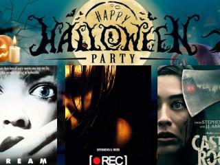 películas halloween recomendaciones movistar series libros miedo