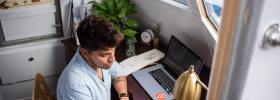 Teletrabajo en España: herramientas TIC que han apoyado su implementación