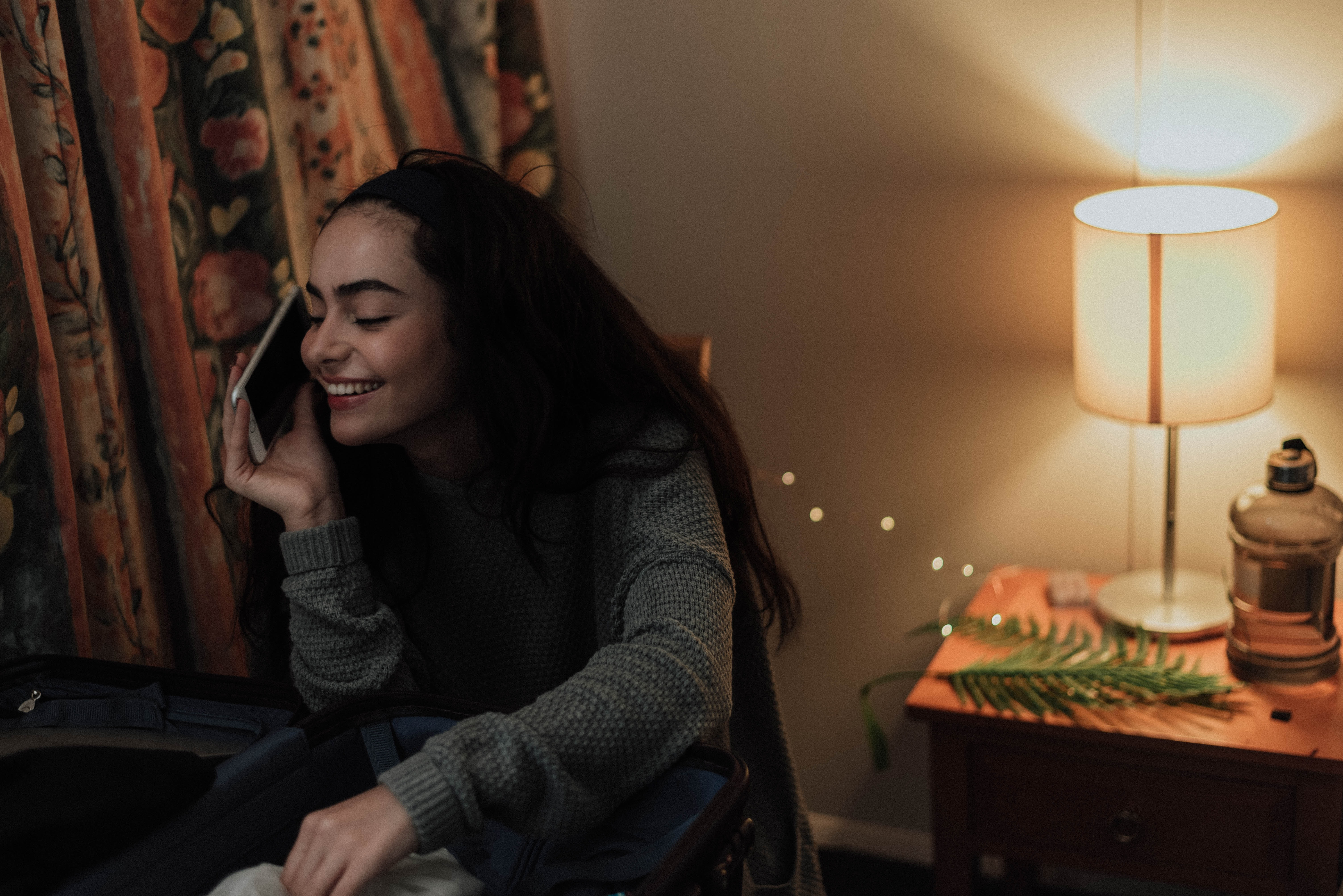 Llamadas WiFi: cómo realizar llamadas de calidad cuando no tienes cobertura