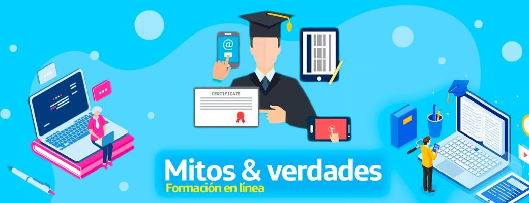 formación en línea_cabecera