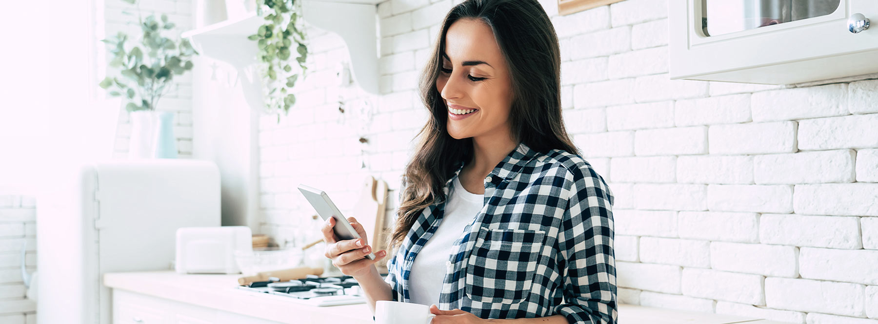 Cómo instalar un antivirus en tu móvil (y por qué deberías hacerlo)