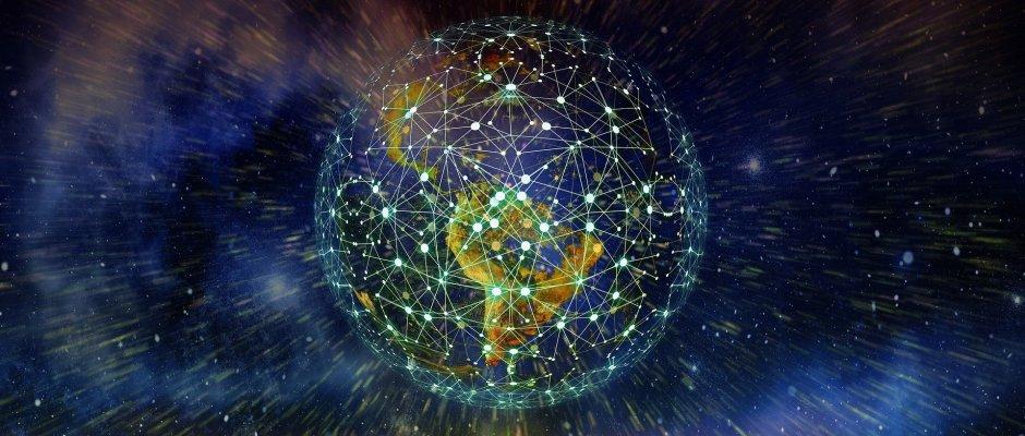 Qué es el ping o latencia: cómo medirla y cómo solucionar problemas