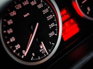 Router Movistar, Test de velocidad movistar