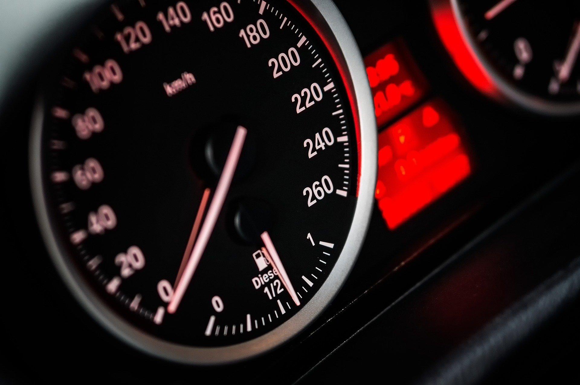 Comprueba la velocidad de tu conexión con los tests de velocidad de Movistar