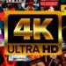 Estos son los contenidos en 4K que puedes ver en Movistar+