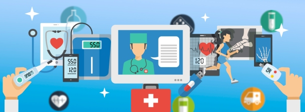 Telemedicina, eSalud y teleasistencia: en qué se diferencian