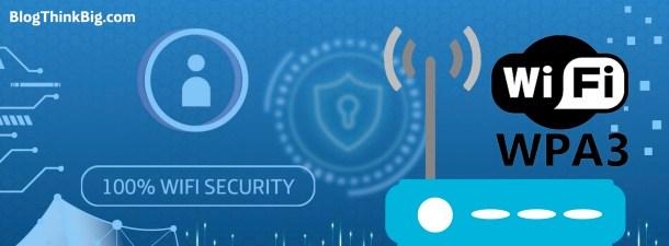 ¿Qué es y cómo funciona el protocolo WPA3?