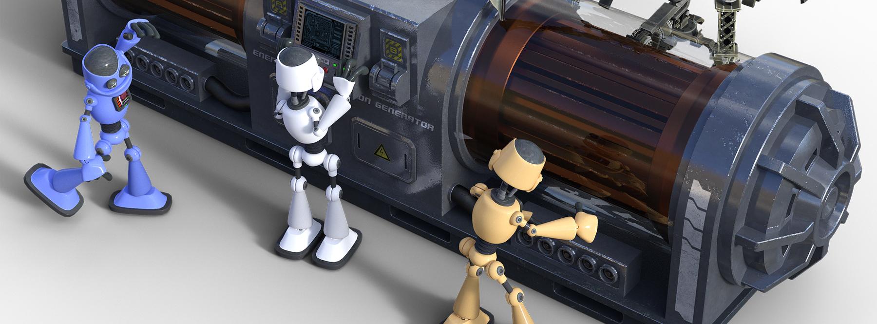 Automatizacion-industrial