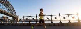 Los mejores smartwatch y smartband para runners