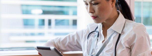Videoconsulta y teleconsulta con médico online: cómo funciona y cómo pedir cita