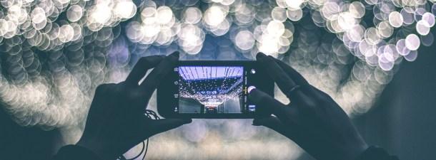 No todos los móviles 5G son iguales: diferencias entre SA, NSA, Sub-6 y mmWave