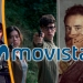 Movistar+: tres años apostando por la producción nacional