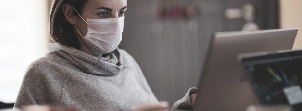 El boom de la telemedicina con la Covid-19: 5 años de progreso en apenas unos meses