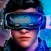 Las posibilidades del 5G en el universo de la realidad virtual y aumentada