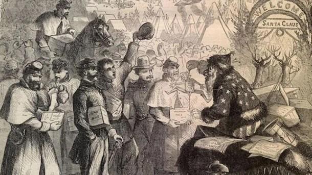 santa-claus-papa-noel-1863