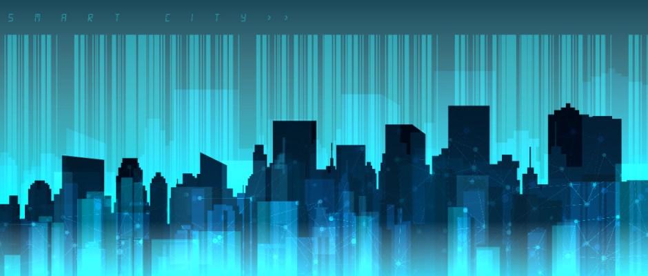 Cómo la pandemia puede impulsar las smart cities