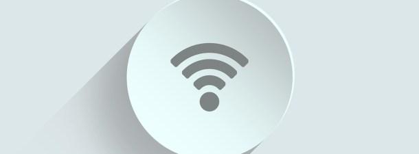 Curiosidades y anécdotas sobre el WiFi: más allá de la conexión inmediata