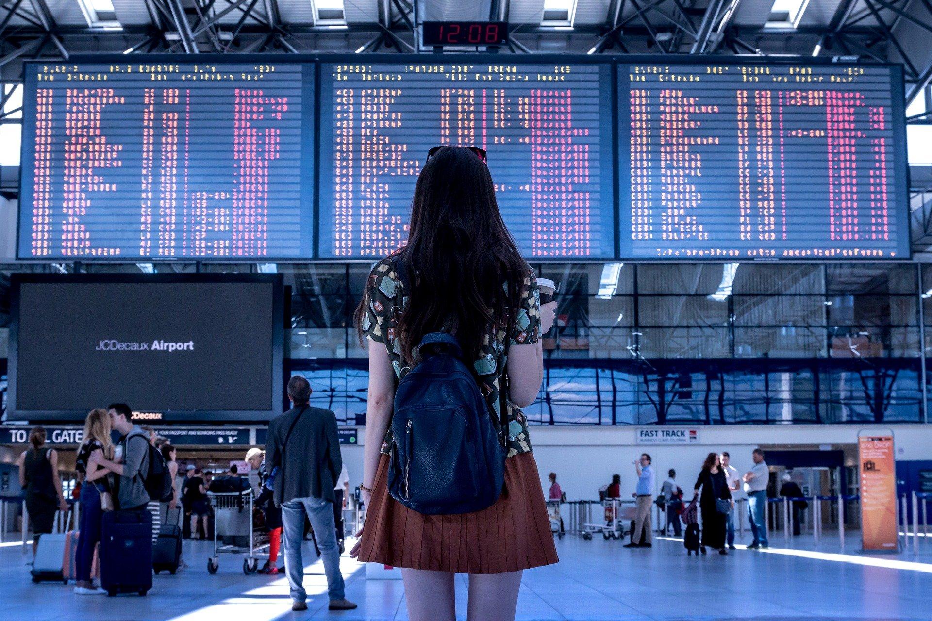 Itinerancia de datos: qué es y cómo activarla y desactivarla en tu teléfono