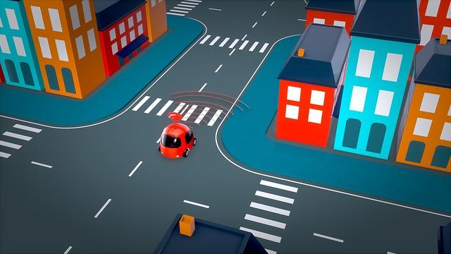 WiFi en el coche: conectividad y beneficios para todos los que viajan