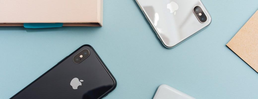 El mejor iPhone del mercado