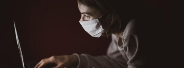 Tecnologías del futuro que protagonizarán el desarrollo mundial después de la pandemia