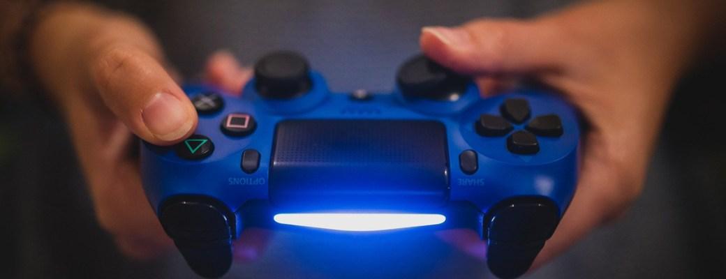 dmz-gaming
