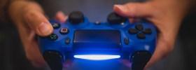 De Mario a Miles Morales, la evolución gaming desde la primera videoconsola hasta hoy