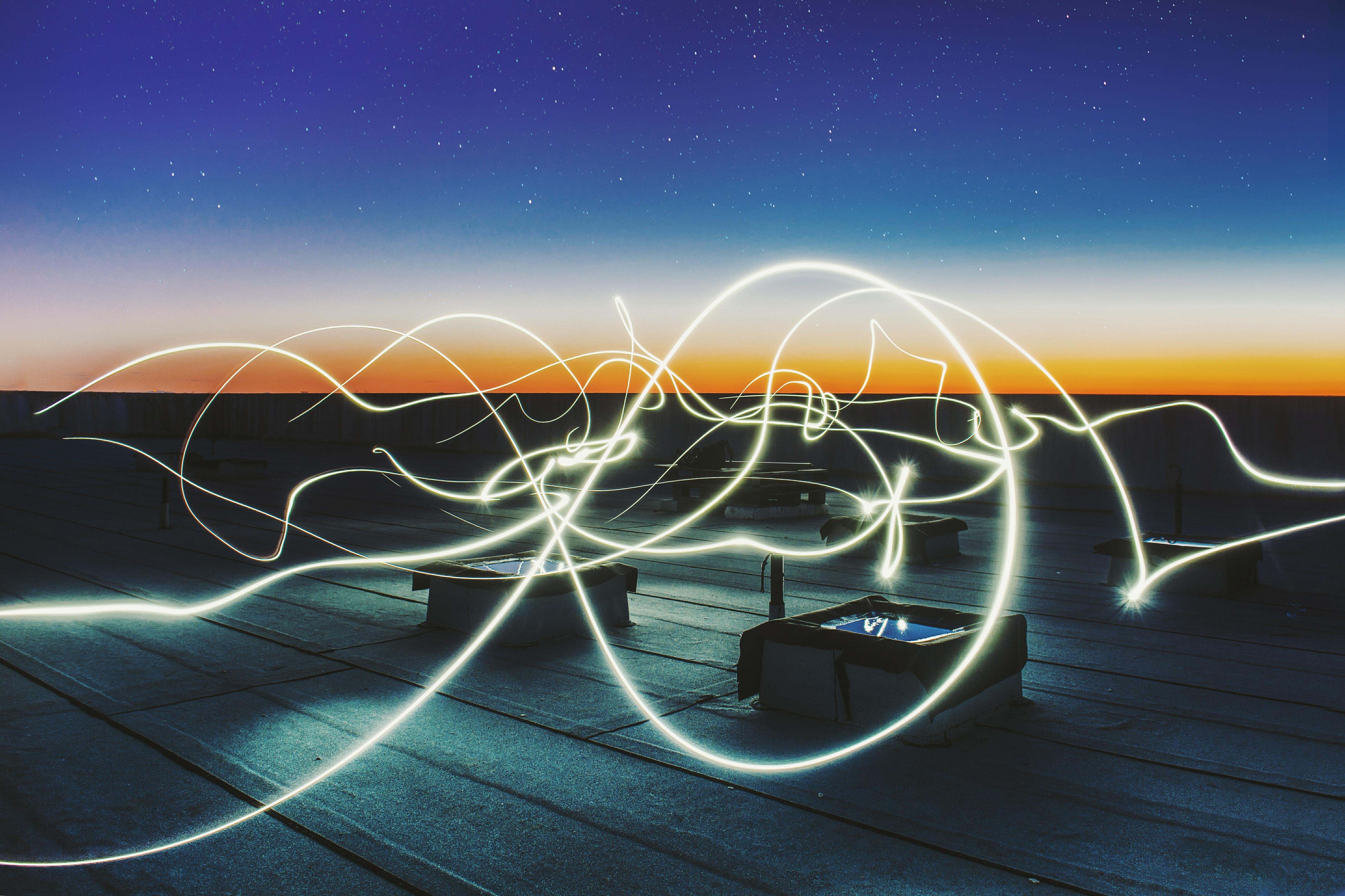 Ultra Wideband: la nueva tecnología por la que apuestan Apple y Samsung