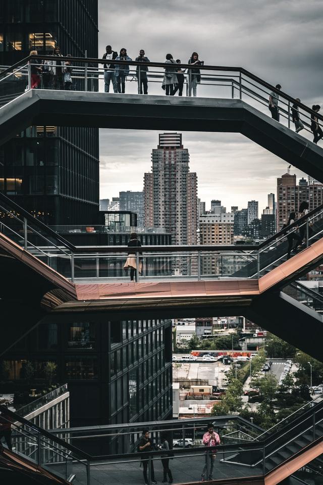 Telecomunicaciones: ¿por qué son importantes para las Smart Cities?