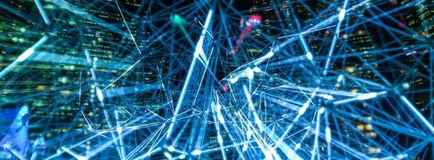 Innovaciones tecnológicas que han marcado el desarrollo de la economía mundial