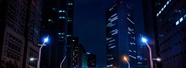 El papel del 5G en las ciudades inteligentes o smart cities